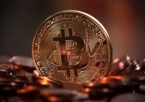 Der Ripple bei Bitcoin Profit
