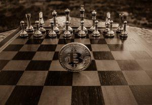 Mit Bitcoin Future erfolgreich handeln