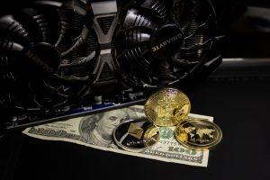 Krypto laut Bitcoin Superstar nach Marktkapitalisierung